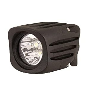 Amazon.com: Niterider Trinewt Wireless Led Li-ion Bicycle Head Light - 6519: Sports & Outdoors