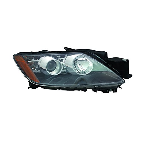 Mazda Cx 7 Headlight Headlight For Mazda Cx 7