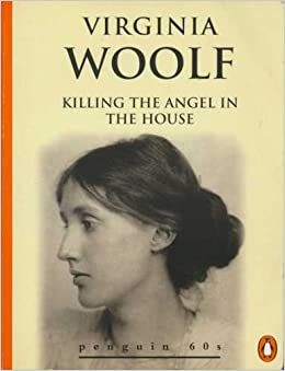 Portrait of Virginia Woolf (1882-1941), English novelist and essayist ...