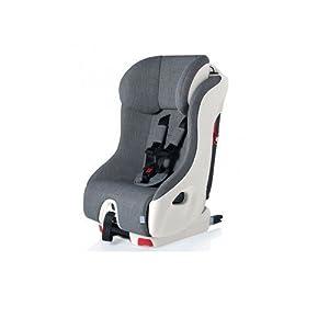 Clek Foonf Convertible Car Seat - Cloud