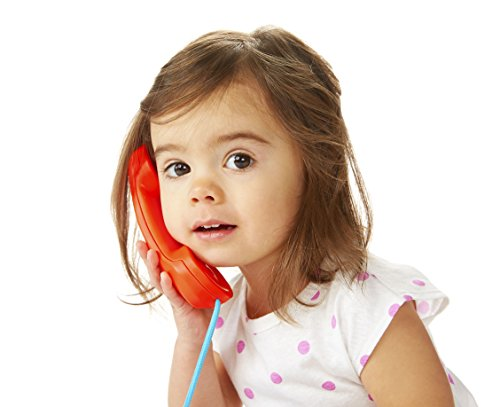 Fisher-Price-Chatter-Telephone