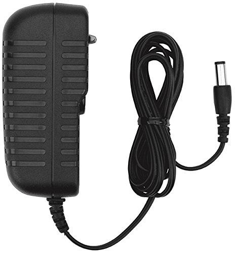 simplehuman-sensor-bin-mains-power-adaptor-international-plug