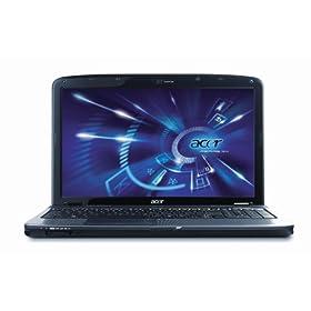 http://ecx.images-amazon.com/images/I/41j5KffMBvL._SL500_AA280_.jpg