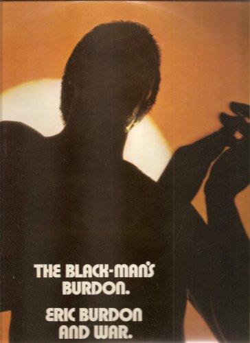 Eric Burdon - The Black Man