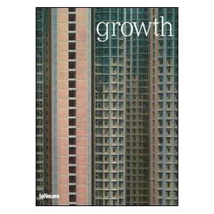 Prix Pictet Growth