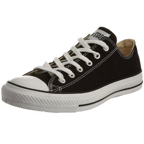 Canvas Toddler Shoes front-766594