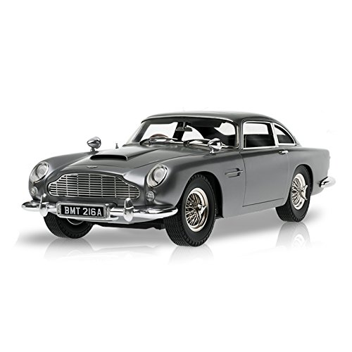 hotwheels-elite-mattel-bly26-aston-martin-db5-james-bond-goldfinger-echelle-1-43-argent