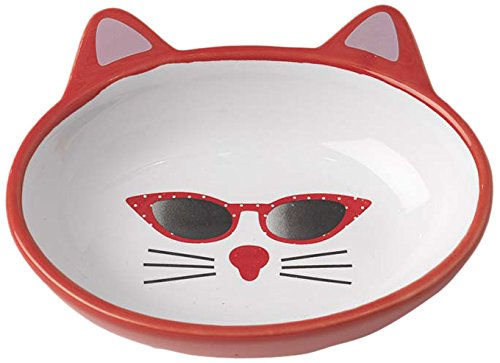 pet-rageous-mon-ami-5-oval-gigi-bowl-53-oz-55