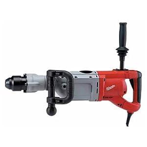 Milwaukee 5339-21 SDS-max Demolition Hammer