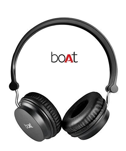 Boat-Rockerz-400-On-the-Ear-Wireless-Headset