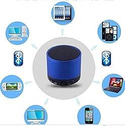 JIYANSHI COMBO OF stylish bluetooth multicolor speaker S10 with Huawei enjoy 5S