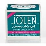 Jolen Creme Bleach - Mild Formula 30ml