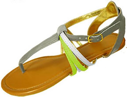 Cheap Womens Sandals