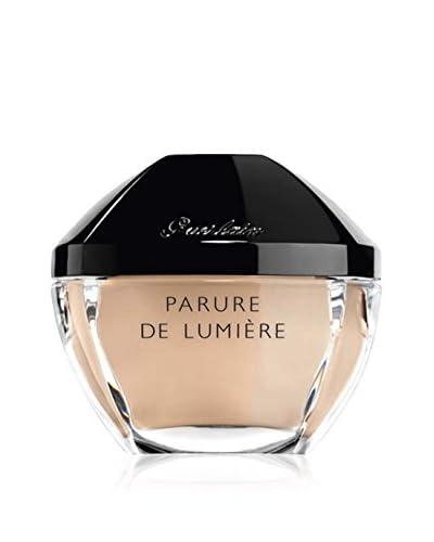 Guerlain Fondotinta In Crema Parure Lumière Crème Beige Claire N° 02 26 ml