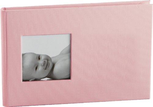 Pearhead Bragbook (Pink)