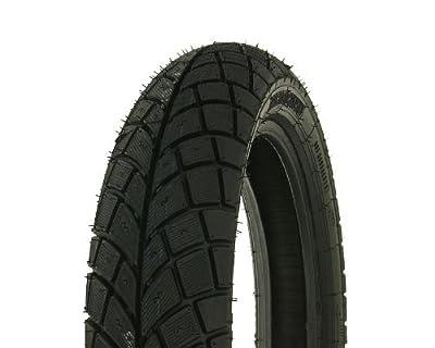 HEIDENAU SNOWTEX K66 - 150/70-13 64S TL (M+S) Reifen von HEIDENAU - Reifen Onlineshop