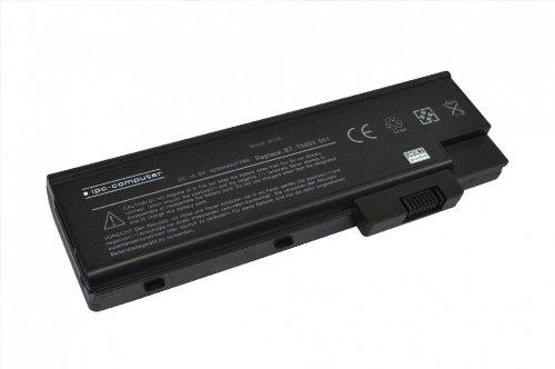 Batterie pour Acer Aspire 1682 Serie