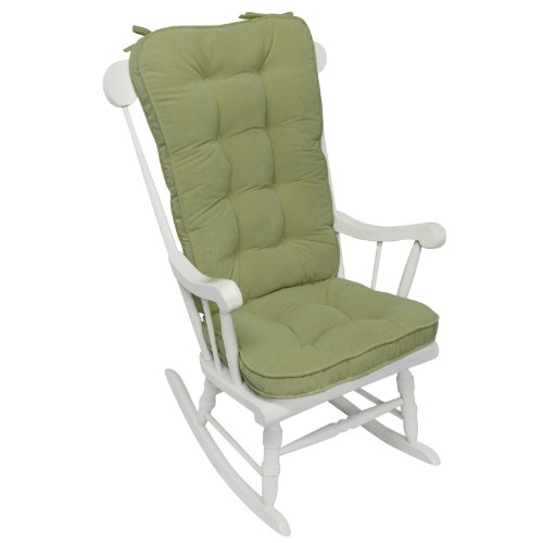 of comfortable nursery rocking chair cushions rocker with cushions