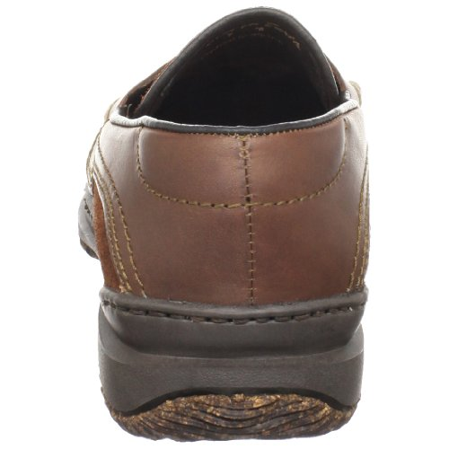 ACORN Men's Proud Perry Slip-On
