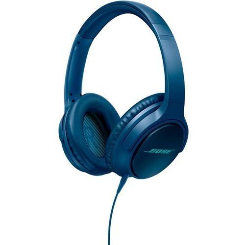 bose-soundtrue-around-ear-headphones-ii-apple-devices-navy-blue