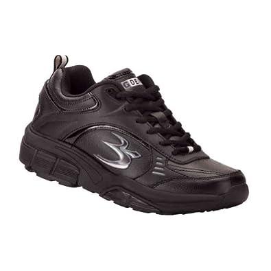 Gravity Defyer TB9007FBL Women's G-Defy Extora II Athletic Shoes 11 XW US