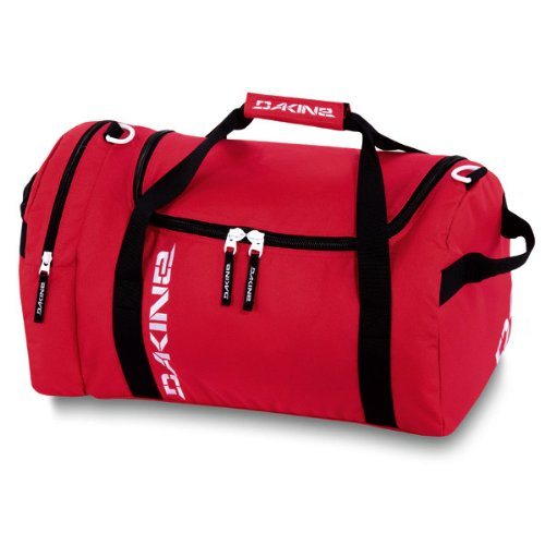 Dakine Sport -/ Reisetasche EQ Bag X-Small, Red