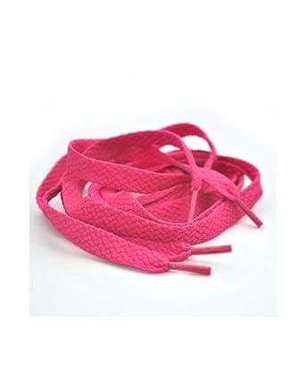 bright neon pink 38 quot retro 80s costume