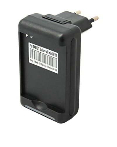 Unotec Cargador de Batería Externo Galaxy Ace2, S3 Mini, Duos
