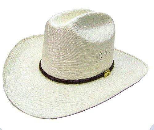 modestone-straw-bangora-native-fabric-bronco-concho-sombrero-vaquero-57-white