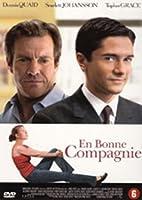 En Bonne Compagnie [Import belge]