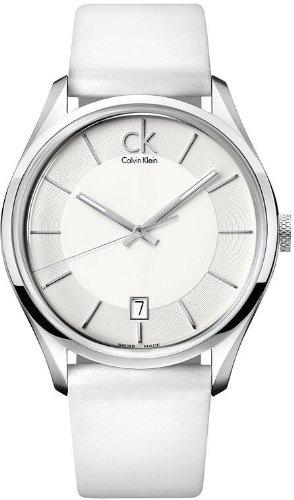Calvin Klein K2H21101 - Reloj para hombres