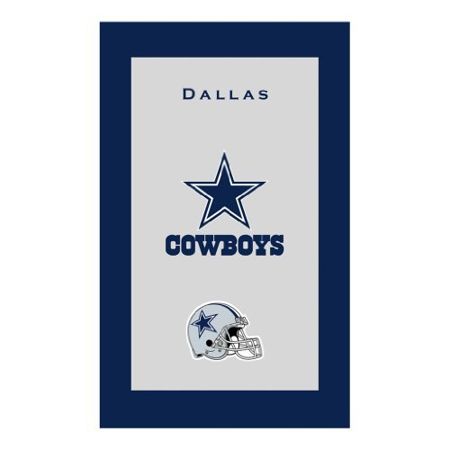 dallas-cowboys-nfl-licensed-towel-by-kr-by-kr-strikeforce-bowling-bags