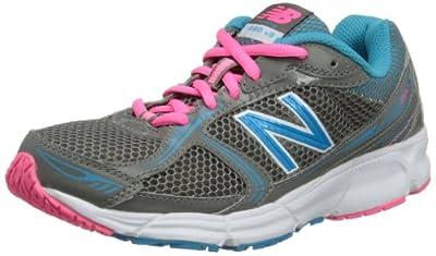 Balance Womens W480GB3 Running Shoes by New Balance