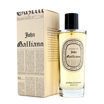 diptyque-room-spray-john-galliano-150ml