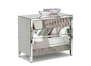 home kitchen furniture bedroom furniture dressers