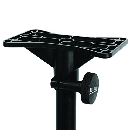 on-stage-eb9760-exterior-speaker-mounting-bracket