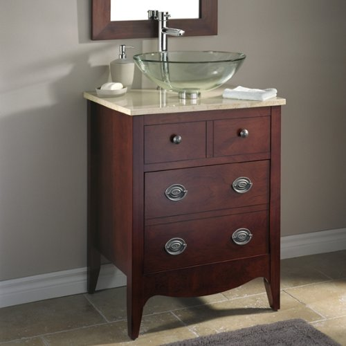 Info bathroom vanity cabinet: Best Deal For American ...