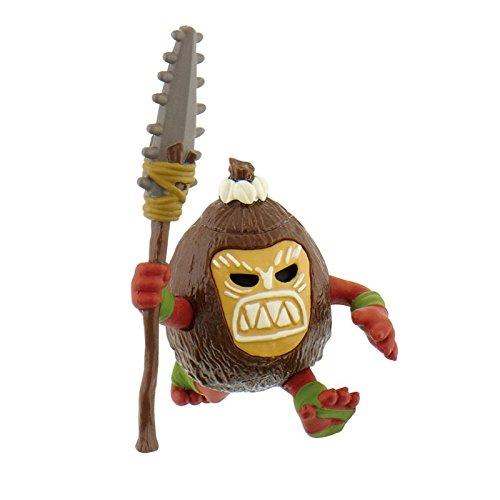 Kakamora Disney's Moana figure