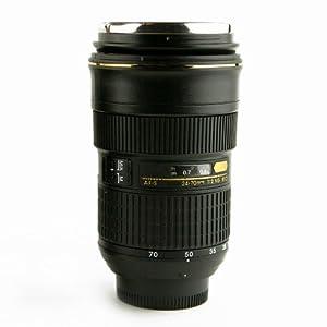 Lens Coffee Cup Camera Lens Mug Camera Photo