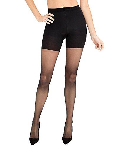 spanx-womens-luxe-leg-sheer-tights-very-black-b