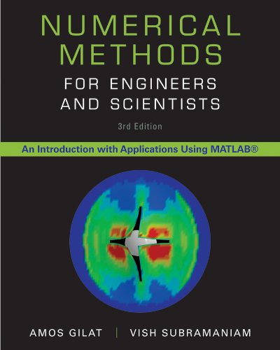 download analytical and computational methods in