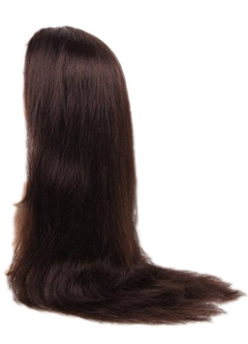 la-vogue-echthaar-haarverlangerung-front-lace-voll-lace-wigs-indischem-haar-hochwertiges-remy-spitze