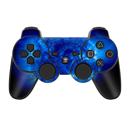 sony-playstation-3-controller-skin-design-pellicola-adesivo-set-styling-per-ps3-controller