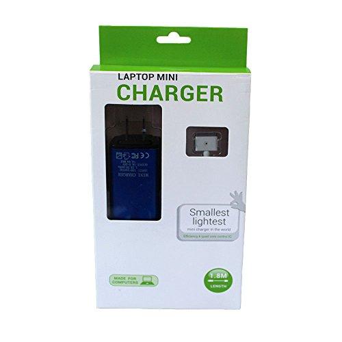 Dynamic Power Apple 85 Watt Magsafe 2 Power Adapter For 15