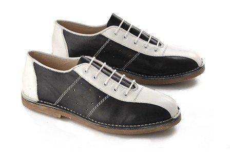 ikon-marriott-black-white-45-multicolore-multicolore