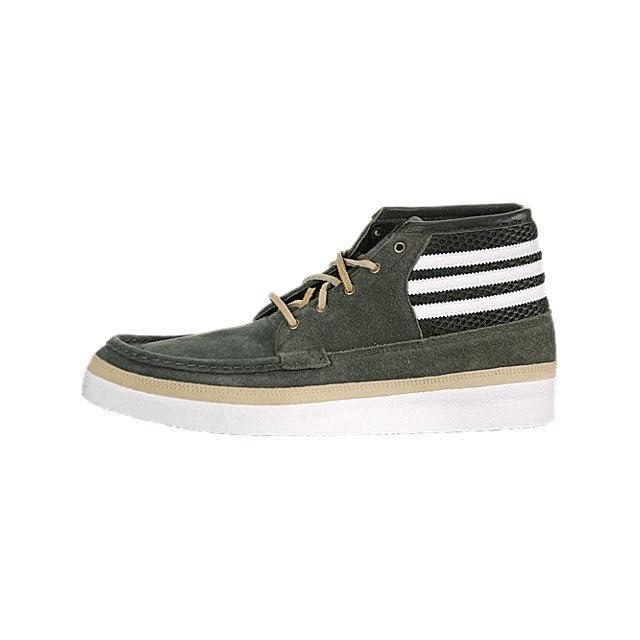 new concept 2ee39 4570f Adidas Gazelle Vintage Mid (David Beckham) Shoes