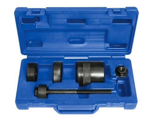 Laser 4350 Rear Bush Removal Tools - Ford Ka/fiesta