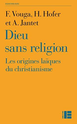 dieu-sans-religion