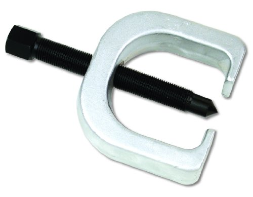 AMPRO T72068 Heavy Duty Ball Joint Separator
