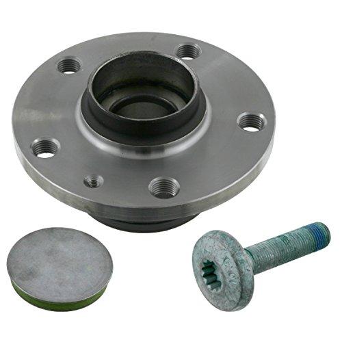 febi-bilstein-23320-radlager-satz-mit-schraube-und-schutzkappe-hinterachse-beidseitig